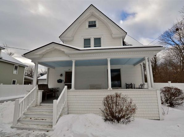 3 bed 2 bath Single Family at 157 S MAIN ST WATERBURY, VT, 05676 is for sale at 329k - 1 of 34