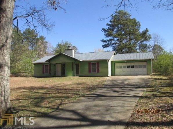 2 bed 2 bath Single Family at 227 Heritage Way Auburn, GA, 30011 is for sale at 85k - 1 of 31