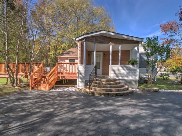 3 bed 2 bath Single Family at 189 ROUTE MORGANVILLE, NJ, 07751 is for sale at 359k - 1 of 67