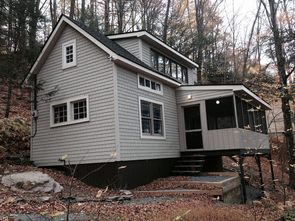 2 bed 1 bath Single Family at 118 Brunner Landing Rd Lake Wallenpaupack, PA, 18426 is for sale at 345k - 1 of 10