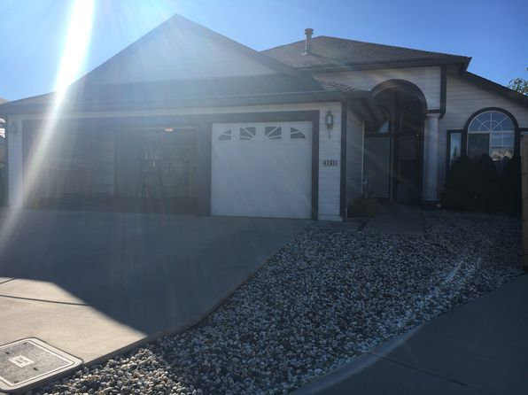 4 bed 2 bath Single Family at 4761 Mesa Meadows Dr Sparks, NV, 89436 is for sale at 350k - 1 of 14