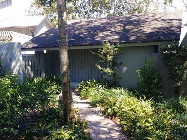 1 bed 1 bath Condo at 3106 Sea Marsh Rd Fernandina Beach, FL, 32034 is for sale at 209k - 1 of 5