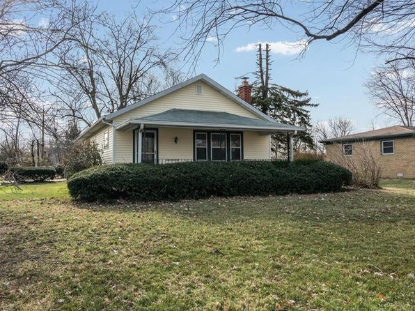 3 bed 2 bath Single Family at 6737 Jackson St Indianapolis, IN, 46241 is for sale at 120k - 1 of 25