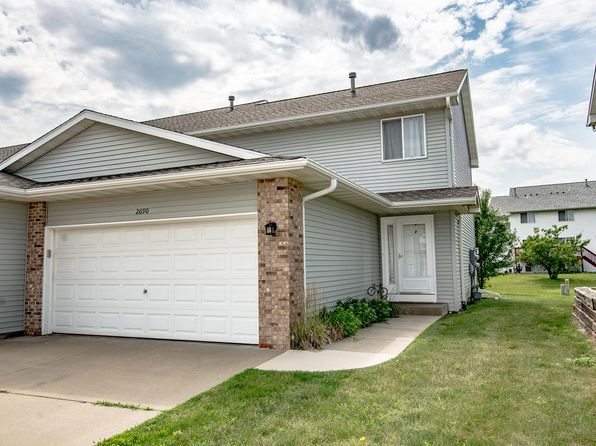 3 bed 3 bath Condo at 2690 Pheasant Ridge Ct Marion, IA, 52302 is for sale at 157k - 1 of 24
