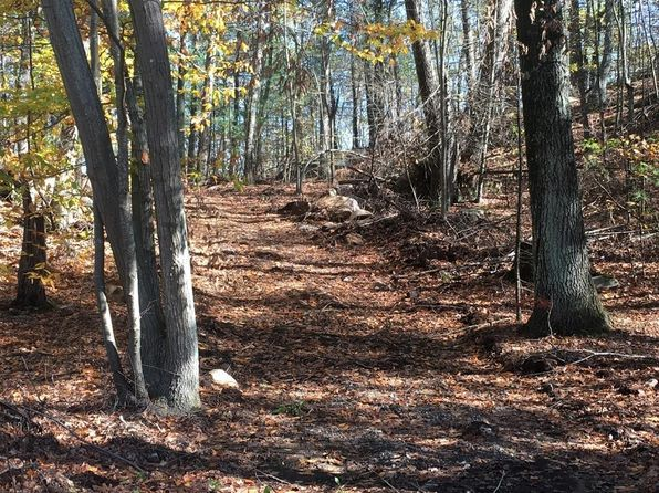 null bed null bath Vacant Land at  Providence Rd Northbridge, MA, 01534 is for sale at 95k - 1 of 3