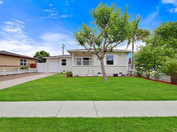 3 bed 2 bath Single Family at 622 S Indiana St Anaheim, CA, 92805 is for sale at 519k - 1 of 23