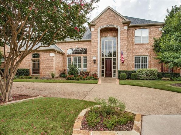 4 bed 5 bath Single Family at 4912 Cape Coral Dr Dallas, TX, 75287 is for sale at 750k - 1 of 36