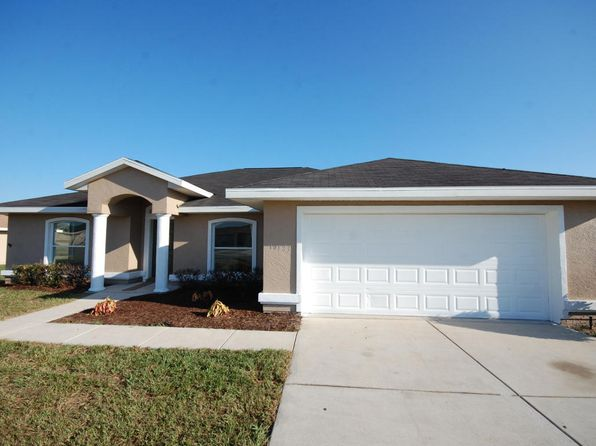 3 bed 2 bath Single Family at 10123 SE 122nd St Belleview, FL, 34420 is for sale at 160k - 1 of 22
