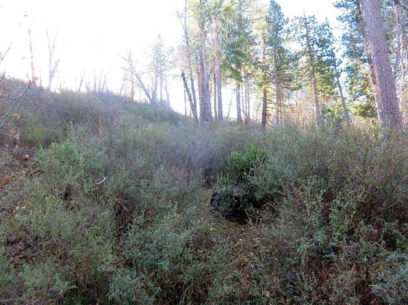 null bed null bath Vacant Land at  Maple Dr Cedar Glen, CA, 92321 is for sale at 5k - 1 of 9