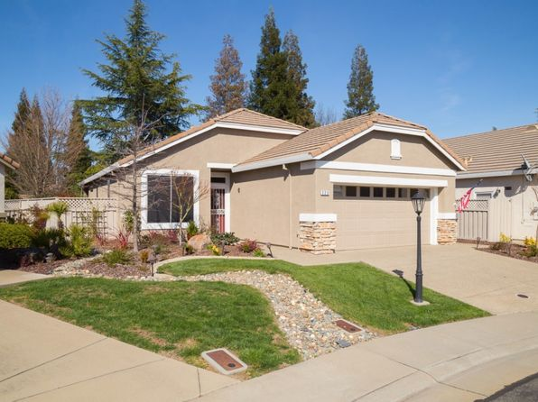 2 bed 2 bath Single Family at 220 Silver Strike Ct Roseville, CA, 95747 is for sale at 350k - 1 of 45