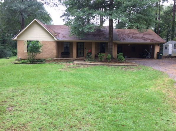 3 bed 2 bath Single Family at 1043 George Edward Rd McComb, MS, 39648 is for sale at 115k - 1 of 8