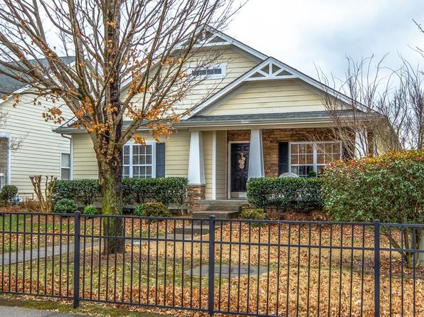 3 bed 2 bath Single Family at 1329 Liberty Pike Franklin, TN, 37067 is for sale at 385k - 1 of 23