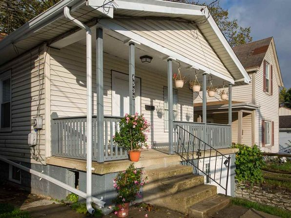 3 bed 1 bath Single Family at 4533 Decoursey Ave Covington, KY, 41015 is for sale at 69k - 1 of 27