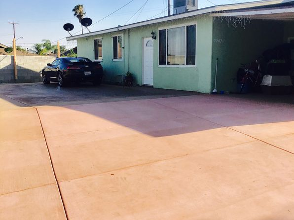 3 bed 2 bath Single Family at 2207 Broadway Ave San Bernardino, CA, 92410 is for sale at 267k - 1 of 8