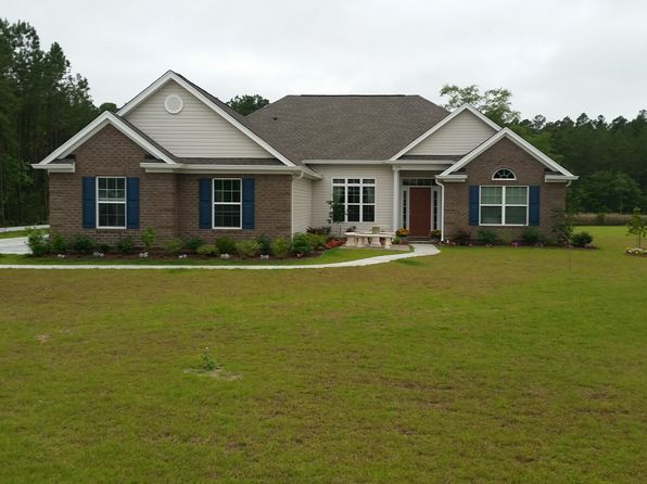 4 bed 3 bath Single Family at 136 Alpharetta Ct Conway, SC, 29526 is for sale at 295k - 1 of 62