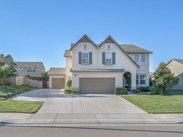 5 bed 3 bath Single Family at 20880 Amaryllis Way Riverside, CA, 92508 is for sale at 555k - 1 of 31