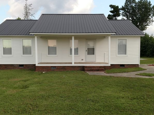 3 bed 2 bath Single Family at 12511 Nc Highway 210 S Roseboro, NC, 28382 is for sale at 109k - 1 of 10