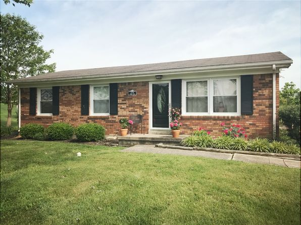 3 bed 1 bath Single Family at 2778 Hinkle Ln Shelbyville, KY, 40065 is for sale at 140k - 1 of 10