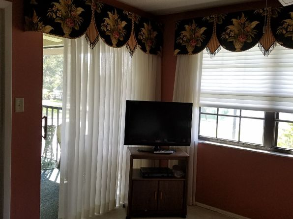 2 bed 2 bath Condo at 19505 Quesada Ave Port Charlotte, FL, 33948 is for sale at 99k - 1 of 12