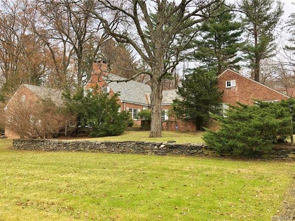 5 bed 6 bath Single Family at 66 FOXCROFT RD WEST HARTFORD, CT, 06119 is for sale at 450k - 1 of 40