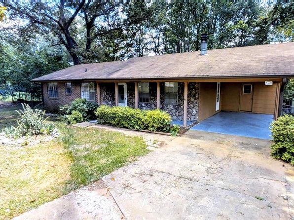 3 bed 2 bath Single Family at 502 Bavarian Dr Palmetto, GA, 30268 is for sale at 100k - 1 of 32