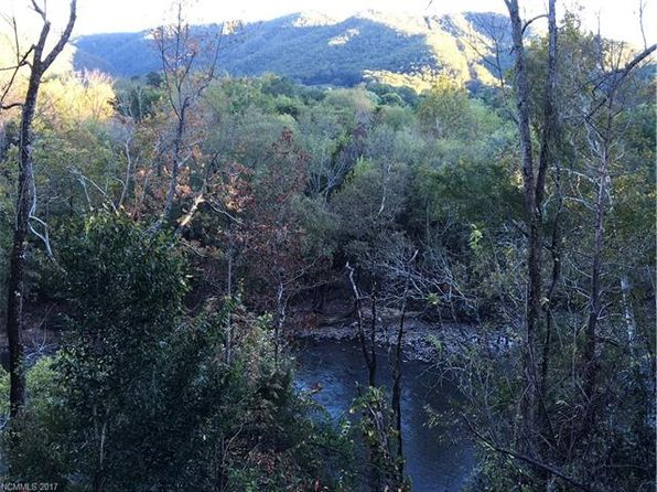 null bed null bath Vacant Land at 000 River Rd Hot Springs, NC, 28743 is for sale at 150k - 1 of 24