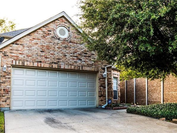2 bed 3 bath Single Family at 301 Fairhaven Dr Grand Prairie, TX, 75050 is for sale at 165k - 1 of 30