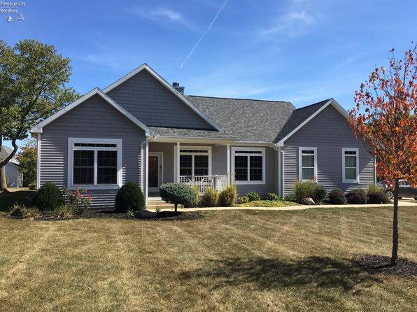 port clinton single men The most trusted window replacement & installation companies in port clinton, oh are on porch they have excellent community.