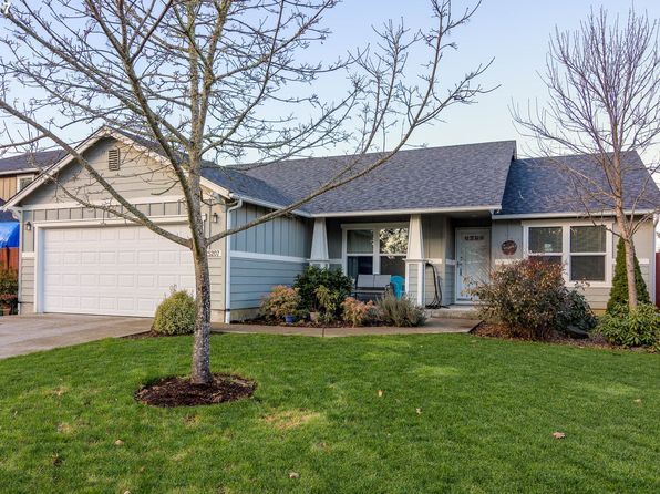 3 bed 2 bath Single Family at 25207 Stellar Ave Veneta, OR, 97487 is for sale at 251k - 1 of 26