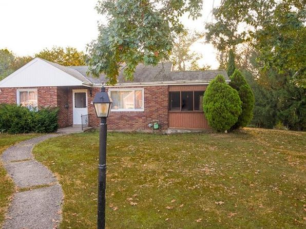 2 bed 1 bath Single Family at 142 Link Ave Pittsburgh, PA, 15237 is for sale at 140k - 1 of 18