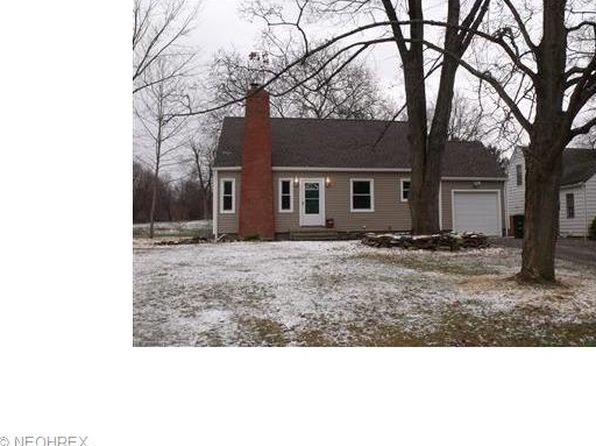 3 bed 2 bath Single Family at 187 Goodhue Dr Akron, OH, 44313 is for sale at 177k - 1 of 15