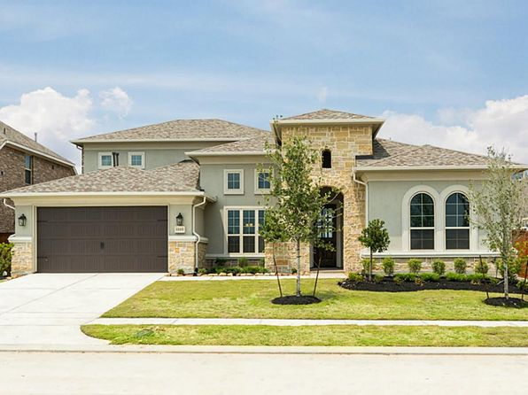 3 bed 4 bath Single Family at 11115 Mayberry Heights Dr Cypress, TX, 77433 is for sale at 530k - 1 of 20