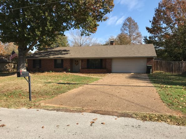 3 bed 2 bath Single Family at 9356 SAINT PATRICK PL TYLER, TX, 75703 is for sale at 168k - 1 of 24