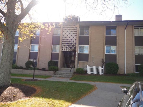 2 bed 1 bath Condo at 10429 N Church Dr Cleveland, OH, 44130 is for sale at 50k - 1 of 13