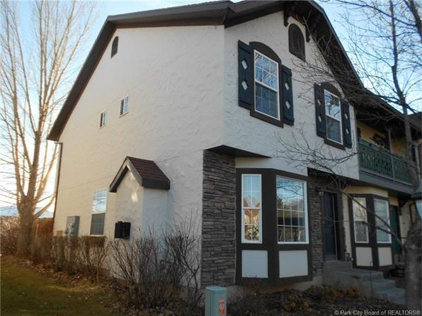 3 bed 2.5 bath Condo at 808 E Hamlet Circle South Midway Ut Midway, UT, 84049 is for sale at 280k - 1 of 27