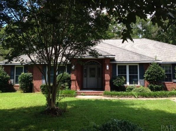 4 bed 2 bath Single Family at 10025 Scenic Hwy Pensacola, FL, 32514 is for sale at 240k - 1 of 38