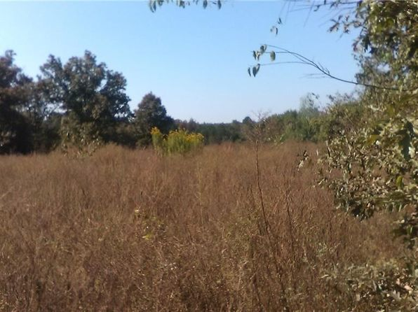 null bed null bath Vacant Land at 0 S 4705 Rd Muldrow, OK, 74948 is for sale at 28k - 1 of 9