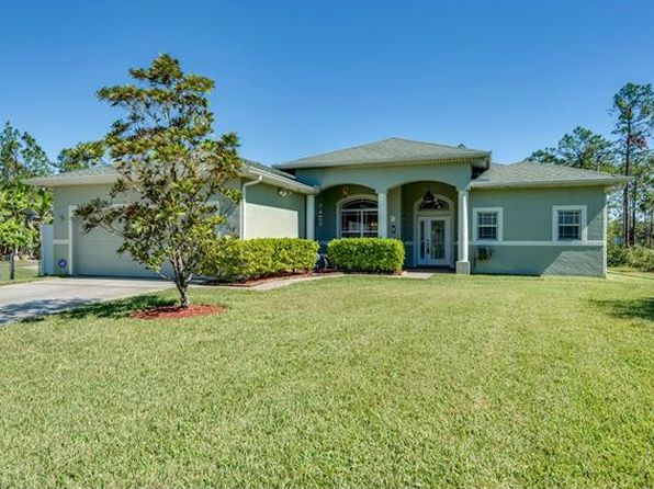 3 bed 2 bath Single Family at 1018 Acacia Ave Lehigh Acres, FL, 33972 is for sale at 231k - 1 of 25