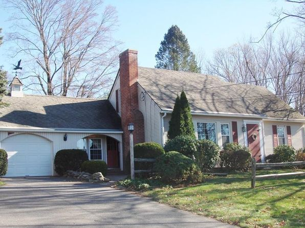 2 bed 1 bath Single Family at 270 Wilbraham Rd Hampden, MA, 01036 is for sale at 200k - 1 of 21