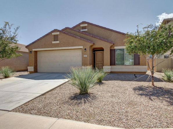 4 bed 2.5 bath Single Family at 10013 W Hilton Ave Tolleson, AZ, 85353 is for sale at 218k - 1 of 25