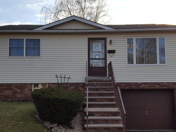 2 bed 2 bath Single Family at 85 Frothingham St Pittston, PA, 18640 is for sale at 100k - 1 of 13