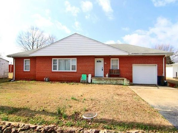 3 bed 1 bath Single Family at 313 N Freeze St Advance, MO, 63730 is for sale at 60k - 1 of 21