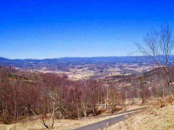 null bed null bath Vacant Land at 85 View Ridge Pkwy Leicester, NC, 28748 is for sale at 38k - 1 of 23
