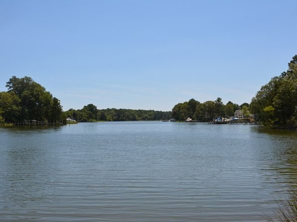 null bed null bath Vacant Land at 000 Grove Point Rd Kilmarnock, VA, 22482 is for sale at 365k - 1 of 12