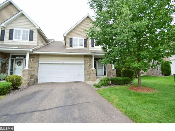 4 bed 3.5 bath Townhouse at 18581 Ulysses St NW Elk River, MN, 55330 is for sale at 215k - 1 of 22