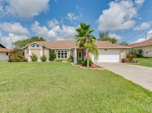 4 bed 2 bath Single Family at 3009 Coronet Ct Spring Hill, FL, 34609 is for sale at 174k - 1 of 25