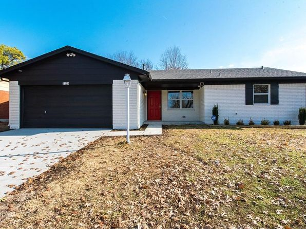 3 bed 2 bath Single Family at 3135 S 124th Ave E Tulsa, OK, 74146 is for sale at 130k - 1 of 29