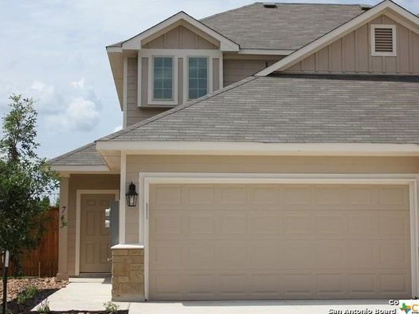 null bed null bath Condo at 716 Gristmill Dr New Braunfels, TX, 78130 is for sale at 200k - 1 of 5