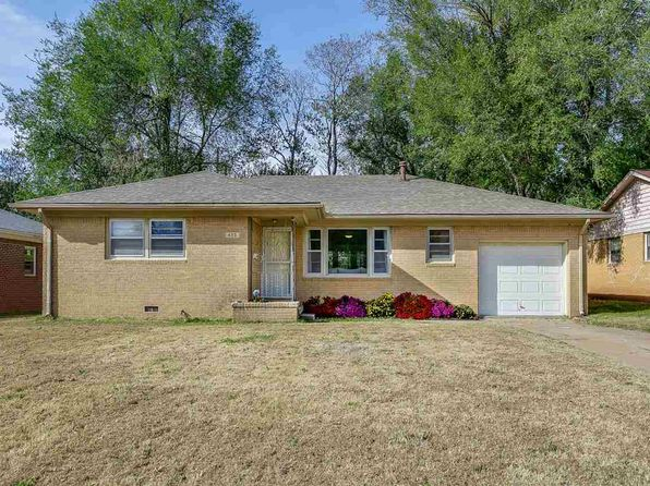 3 bed 1 bath Single Family at 425 S Lakeview Dr Derby, KS, 67037 is for sale at 100k - 1 of 24