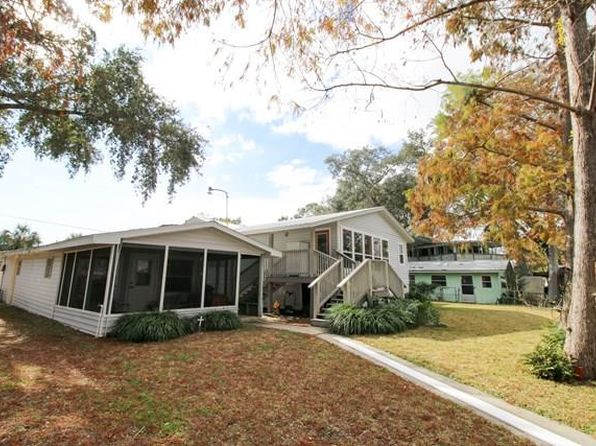 4 bed 3 bath Single Family at 39 SE 891ST AVE Suwannee, FL, null is for sale at 250k - 1 of 29